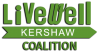 Livewell Kershaw Coalition