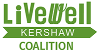 Livewell Kershaw Coalition